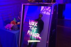 mirror-me-11