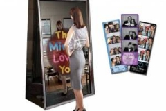 mirror-me-14