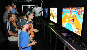 video-game-truck-party-in-fontana-rancho-cucamonga-riverside-county-california