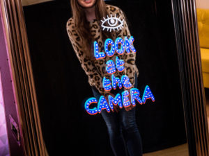 mirror-me-photo-booth-fontana-california-game-truck-party