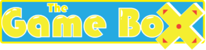 game-box-logo-inland-empire-california-game-truck-logo
