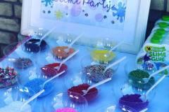 Girly-Science-Party-via-Karas-Party-Ideas-KarasPartyIdeas.com5_