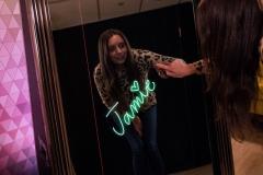mirror-me-13