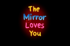 mirror-me4
