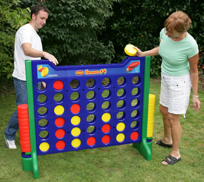 giant-connect-four-party-games-fontana-california